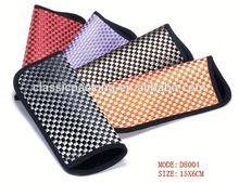 microfiber pouches for glasses,orange velvet drawstring pouch New Products black velvet jewellery pouch