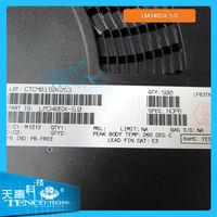 LM340SX-5.0 LDO Regulator ic giyim price ic power laptop