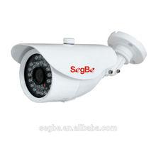 vatop digital camera Security secure eye Waterproof Video High resolution cctv camera