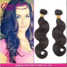 virgin brazilian velvet remi hair weave