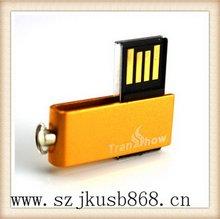 Special super quality usb flash dicks mini modem