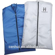 2014 New fashion high quality custom garment bags