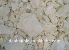 mineral talc lump importers