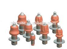 road milling cutter bits WM4-13