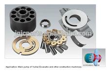 Nachi hydraulic pump,Nachi pump spare parts,PVD-3B-60L5P,PVD-2B-34,PVD-2B-36,PVD-2B-40,PVD-2B-42,PVD-2B-38,PVD-2B-50,PVD-2B-32,