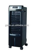 2014 New Portable Air Cooler GT-LFS-703A