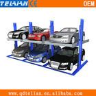 vehicle parking equipment,car parking equipment,sedan parking equipment