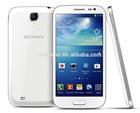hot selling IPS DUAL SIM CARD SMART phone/ OCTA CORE 5 inch 3g mobile phone