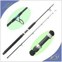 USR001 trigger reel seat, chinese fishing tackle china fishing gear ugly stick high carbon fishing rod ugly stick