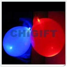Party Event LED Balloons (CE,RoHS)