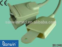 Masimo 6P pediatric SPO2 finger clip Sensor