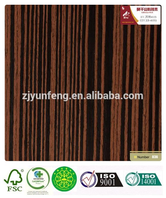 wood veneer sheets lowes