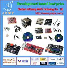 programmer LFSC80E-SFI5-EVN development system programmable power socket
