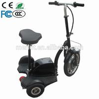 2014 3 wheel zappy 250cc trike motorcycle
