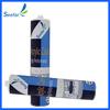 Water based acrylic caulking emulsion