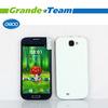 """DK G900 MTK6572 Dual Core 5.3"""" 512MB RAM 256MB ROM wholesale of mobile phones in dubai"""