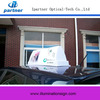 Wholesale Led Advertising Car Roof