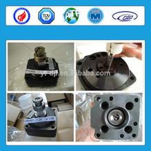diesel engine VE pump head rotor 146400-5521 for ISUZU C223