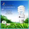 Good quality 25w t2 energy saving lights bulbs with cheap price