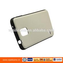 Brand New Customized TPU IMD Graphic For Samsung S5 Phone Housing