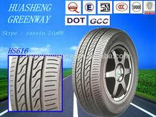 APLUS BRAND cheap car tire tyre 165/80R13 175/65R14 175/70R14 185/60R15 185/55R15 185/80R14 195/55R15