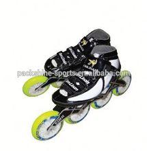 Professional Speed inline skate helmet