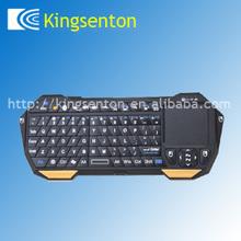 high quality bluetooth keyboard for ipad mini