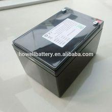 12v lithium car starter batter