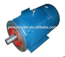 Y2 three phase 15kw electric motor 400v