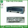 Original Cisco 3900 Series - NME-NAM-120S