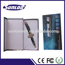 hot selling smallest Pin-hole Camera mini dvr pen