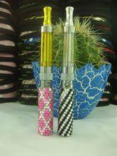 most Safe & Safe & Health Electronic Cigarette Ravne na Koro em