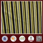 CVC Stripe Knit Yarn Dyed Fabric Free Samples