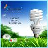 Best sale t2 half spiral energy saving light bulb 9w