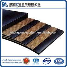 PN450/3PLY 3 X 1.5 - 1200MM Polyester/Nylon(Polyamide) Fabric Conveyor Belt