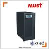 genuine manufacturer online uninterrupted power supply 20KVA