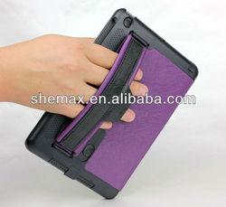 Front cover for mini ipad smart cover,case cover for ipad mini