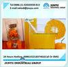 Commercial Fresh Orange Juice Machine Citrus Juicer With Low Price