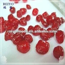Cheap fruits/ dried cherry