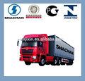 shacman camiones tractor no tienen luz foton camión