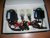 HID auto headlight AC/12V 35W HID Xenon Conversion Kit With Super Slim Ballast