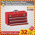 kindle custom carrinho tool box sata caixa de ferramentas
