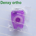 ortho denxy productos dentales de hilo dental dientes hilo dental