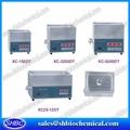 3L ~ 120L ultrasónico limpiador, Branson 2210 limpiador ultrasónico, Limpiador ultrasónico para el teléfono móvil