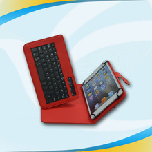 "removable keyboard for samsung galaxy tab 3 t310,tablet 8"" universal case"