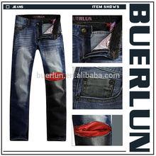 new style man jeans,fashion jeans pants,wholesale jeans