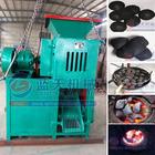 Popular Selling Coal Fine Ball Press Machine