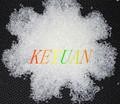 Folha de papelão ondulado policarbonato telhado / cara merakit pc / harga tablet pc