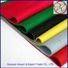 polyester felt fabric,polyester fiber,nonwoven fabric polyester fiber