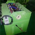 Automática de metal de aluminio de procesamiento que endereza la máquina fr-25